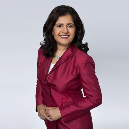 Delya Ghosh
