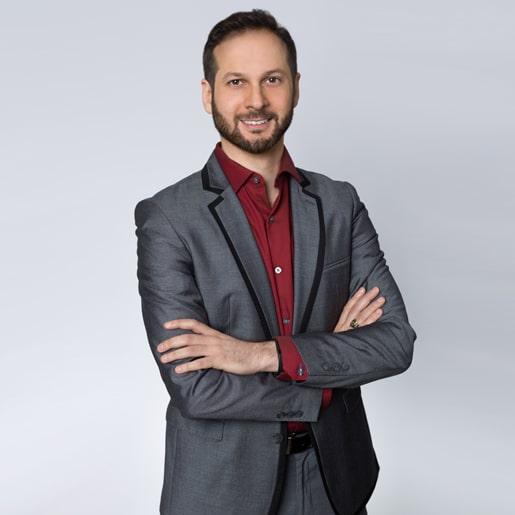 Michael Sela