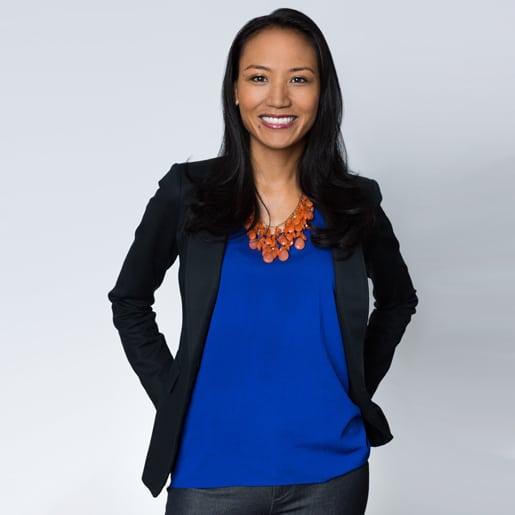 Tiffany Martinez