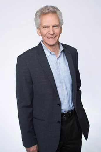 Jeff Appleman